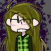 ondecamo's avatar