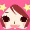 ondeko's avatar