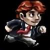 onderbakirtas's avatar