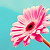 ondineblue's avatar