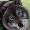 Ondjage's avatar