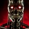 OndraCZ1's avatar