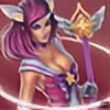 Ondraede's avatar