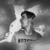 ondrazemencik's avatar