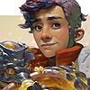 OndrejHrdina's avatar