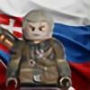 ondrejkarol's avatar