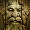 ondrejkout's avatar