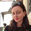 Ondrejkova's avatar