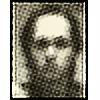 ondrejpales's avatar