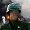 OndreyB's avatar