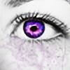 One-Breath's avatar