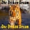 one-broken-dream's avatar