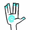 One-Eared-Jack's avatar