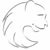 One-For-Sorrow's avatar