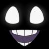One-hell-bunny's avatar