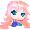 one-love-zoe-kalista's avatar