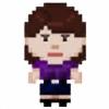 One-M's avatar