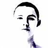one-man-freak-show's avatar