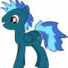 oNE-MoRTAL's avatar
