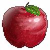 One-of-many-otaku's avatar