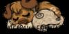 One-Paw-Forward's avatar