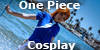One-Piece-Cosplay