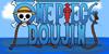 One-Piece-Doujin's avatar