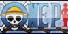 One-Piece-OCs's avatar