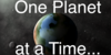 One-Planet-at-a-Time