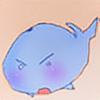 one-screw-loose's avatar