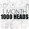 one-thousand-heads's avatar