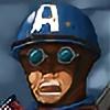 One-Two-Three-KABOOM's avatar