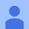 one-way-please's avatar