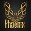 One-Wild-Phoenix's avatar