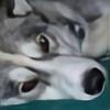 one-winged-cerberus's avatar