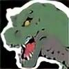 one-winged-kiryu93's avatar