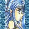 OneAmahira's avatar