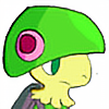 OneAndAMerf's avatar