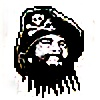 oneangrypirate's avatar