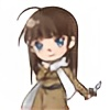 OneArmedDruid's avatar