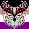 OneBadOmen's avatar