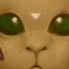 onebehindthemonitor's avatar