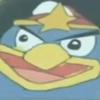 OneBigFox's avatar