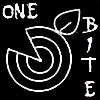onebite's avatar