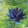 OneBlackLotus's avatar