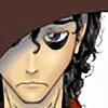oneblackpaper's avatar