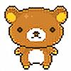 oneblacksheep1's avatar