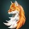 OneBlackWinterRose's avatar