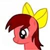 OneBrokePony's avatar