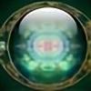 Onecatruth's avatar